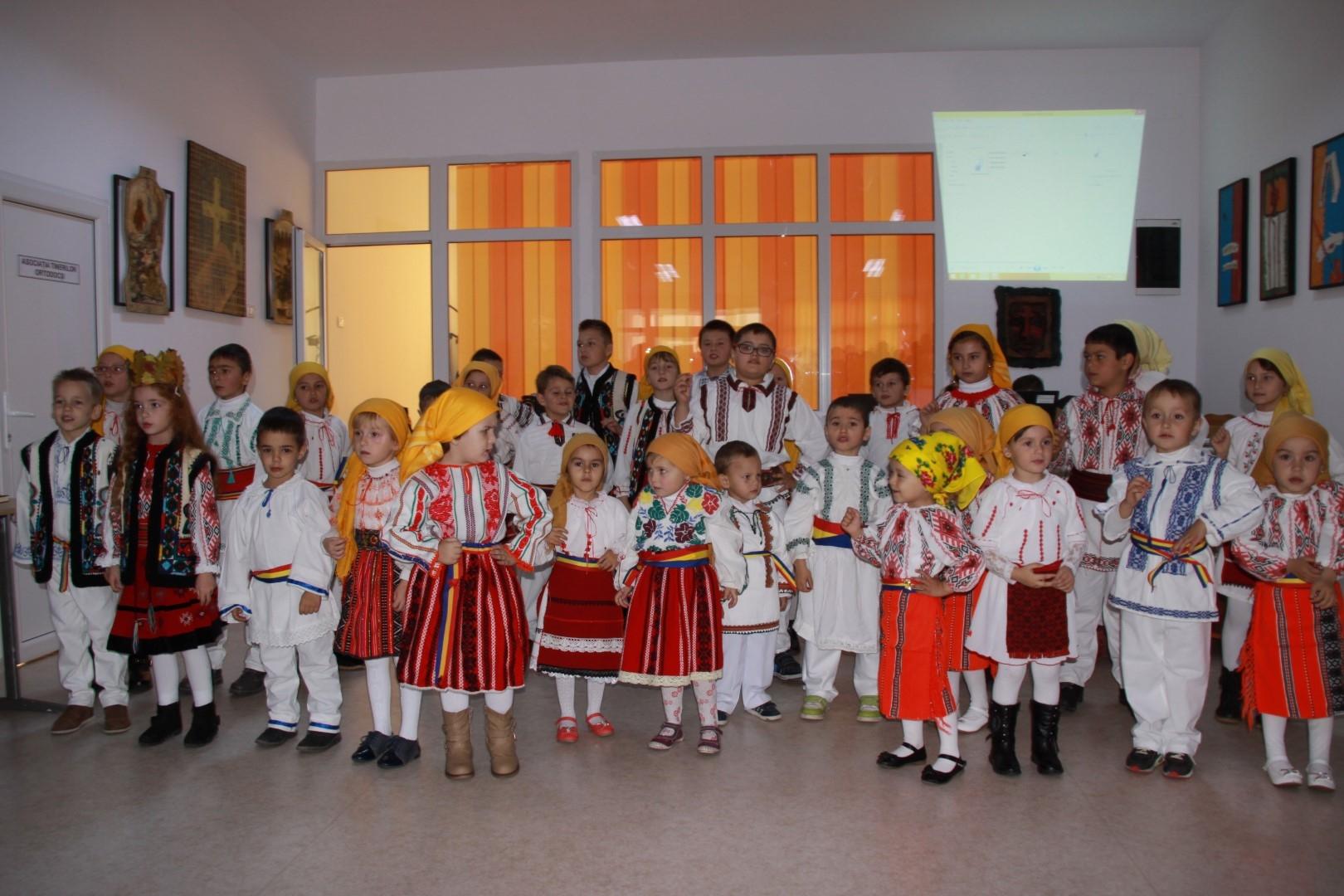 04. Miroslavesti (4)