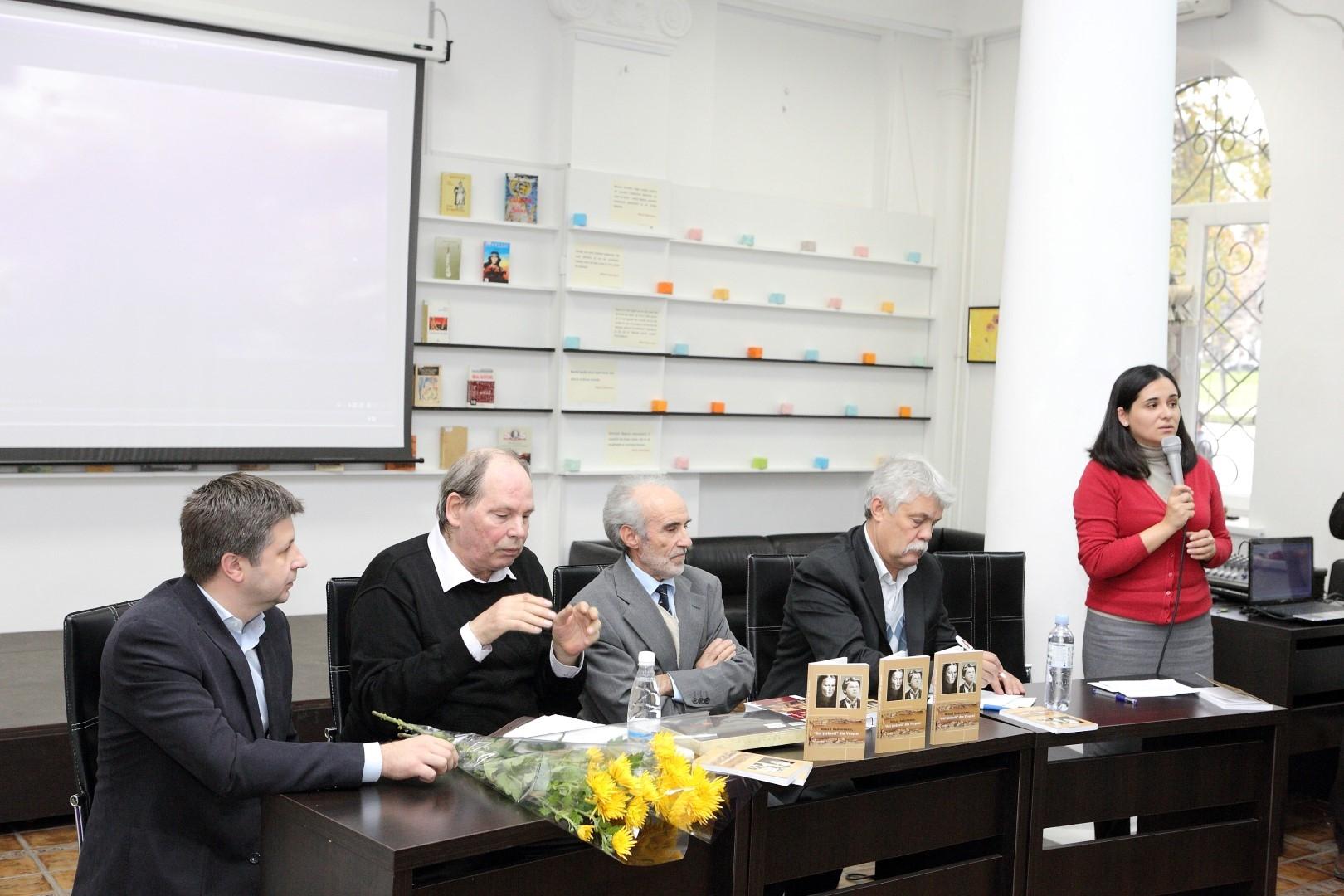 09. Chisinau (1)