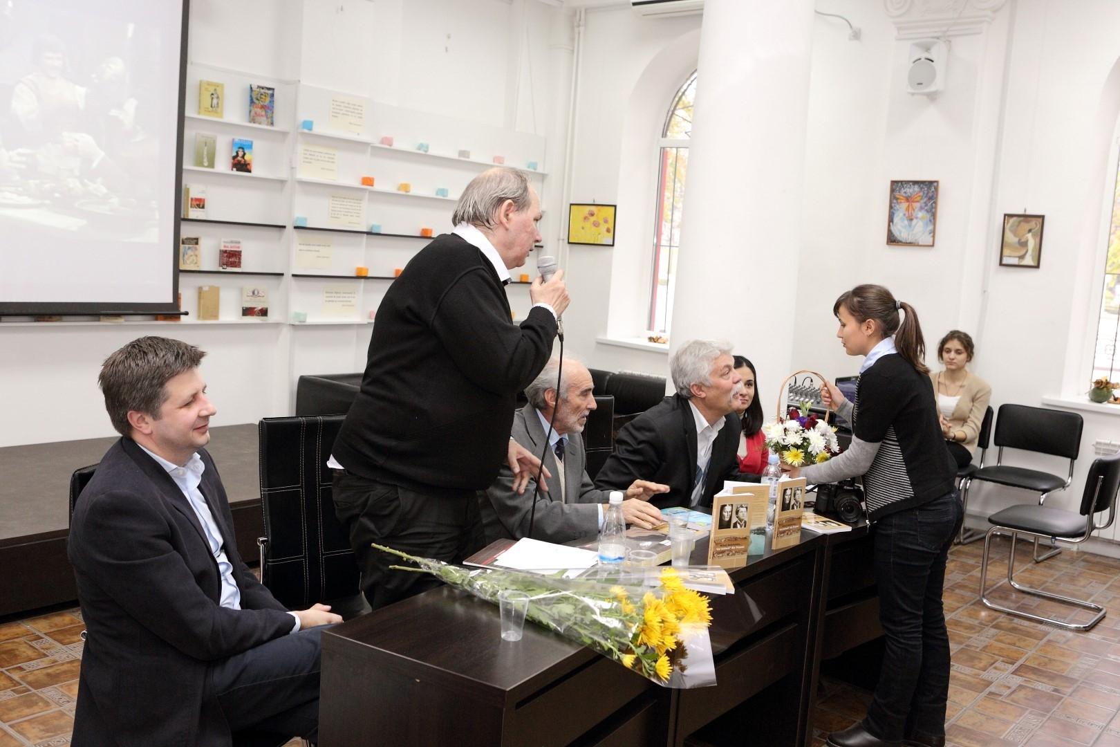 09. Chisinau (11)