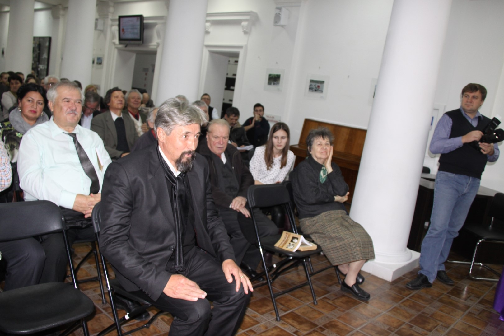 09. Chisinau (19)