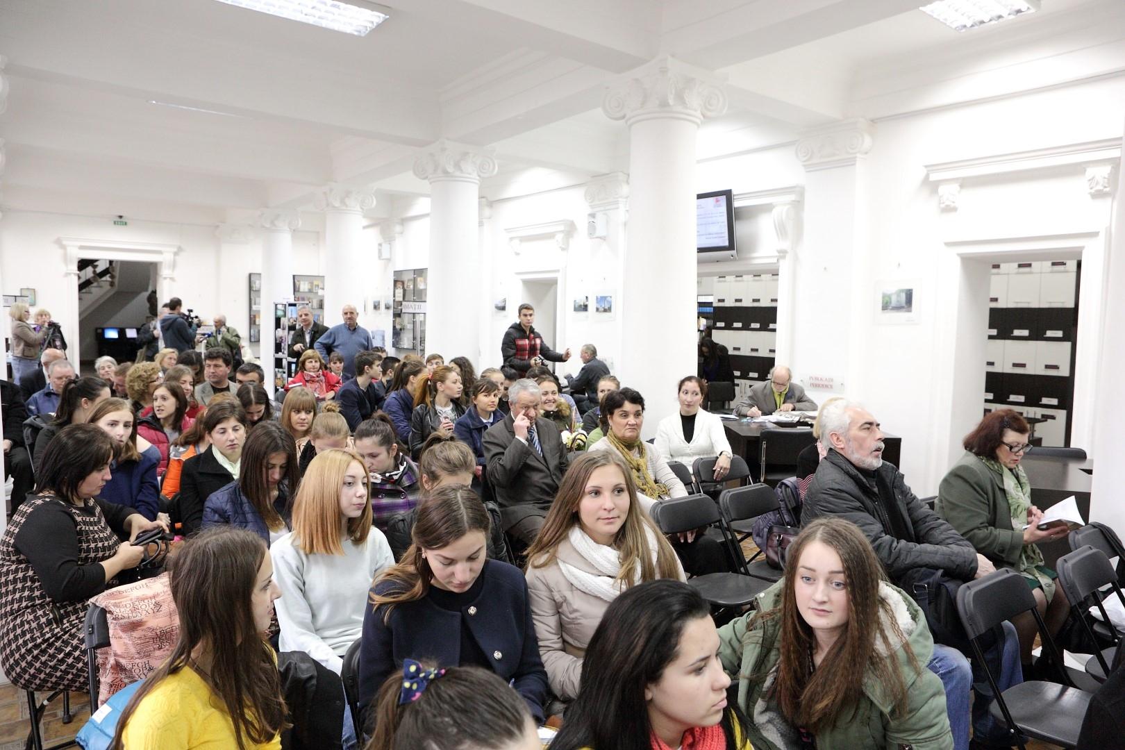 09. Chisinau (2)