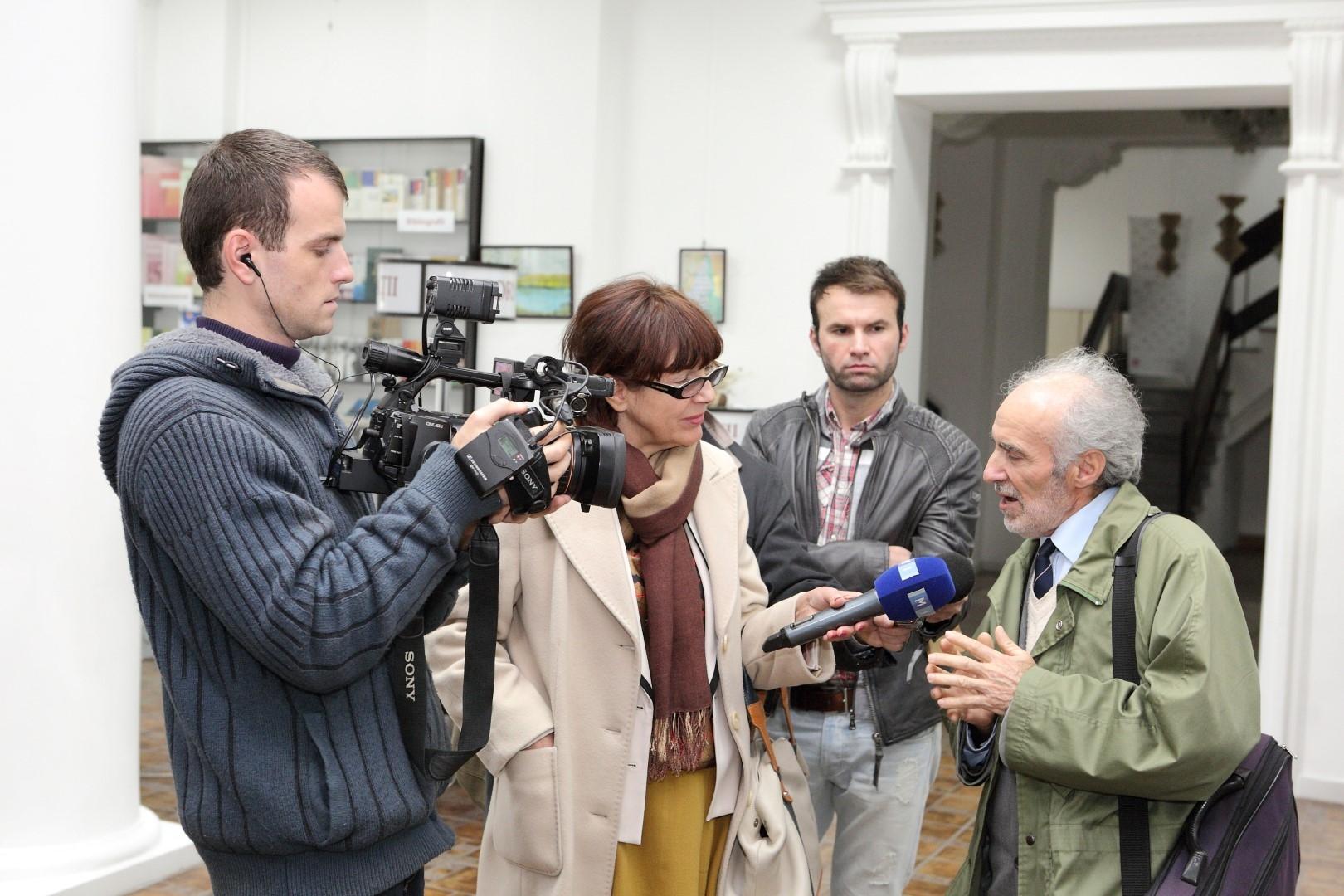 09. Chisinau (4)