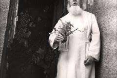 110 ani de la nașterea preotului basarabean Paul MIHAIL (1905-1994)