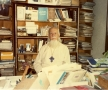 paul-mihail-110-ani-de-la-nastere-02