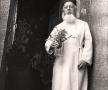 paul-mihail-110-ani-de-la-nastere-03
