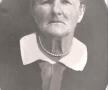 paul-mihail-110-ani-de-la-nastere-04