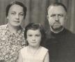 paul-mihail-110-ani-de-la-nastere-08