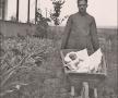 paul-mihail-110-ani-de-la-nastere-11