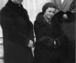 paul-mihail-110-ani-de-la-nastere-13