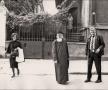 paul-mihail-110-ani-de-la-nastere-20