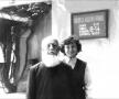 paul-mihail-110-ani-de-la-nastere-21