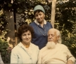 paul-mihail-110-ani-de-la-nastere-22