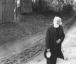 paul-mihail-110-ani-de-la-nastere-24