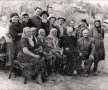 paul-mihail-110-ani-de-la-nastere-25