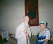 paul-mihail-110-ani-de-la-nastere-27