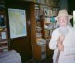 paul-mihail-110-ani-de-la-nastere-29