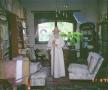paul-mihail-110-ani-de-la-nastere-30
