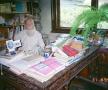 paul-mihail-110-ani-de-la-nastere-31