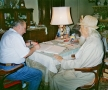 paul-mihail-110-ani-de-la-nastere-32