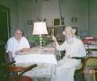 paul-mihail-110-ani-de-la-nastere-33