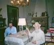 paul-mihail-110-ani-de-la-nastere-34