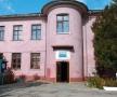 4-transnistria-2