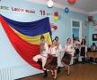 4-transnistria-4