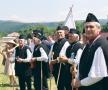 7b-macedonia_aromanii-2