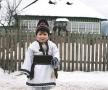 c10-copiii-romanimii-2