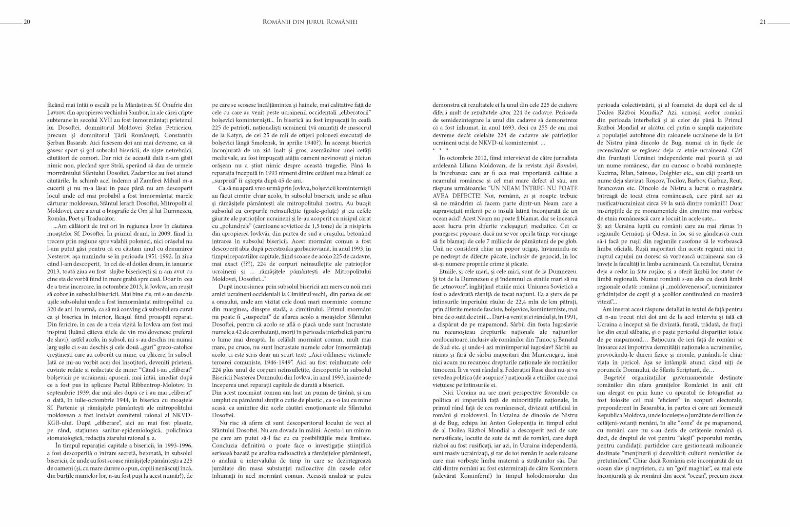 soimaru-2014-tipografie11-Large