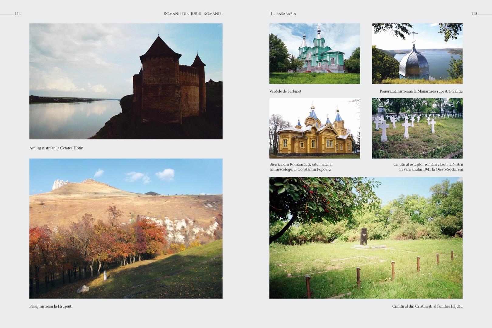 soimaru-2014-tipografie58-Large