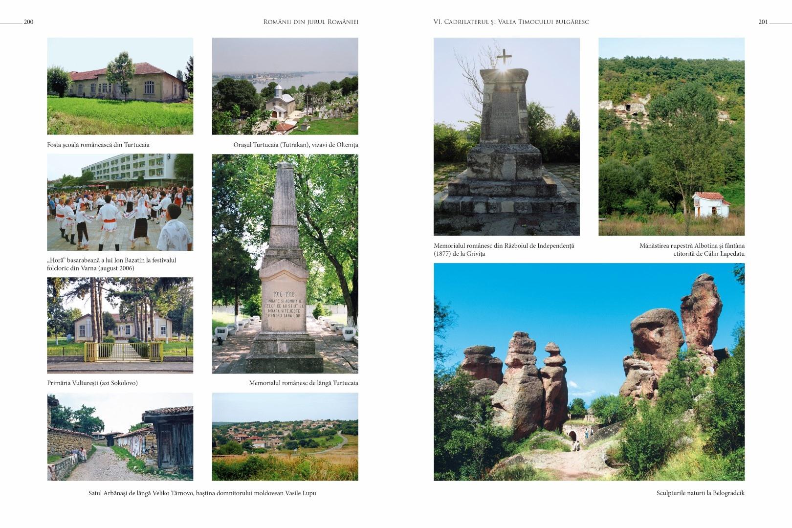 soimaru-2014-tipografie101-Large