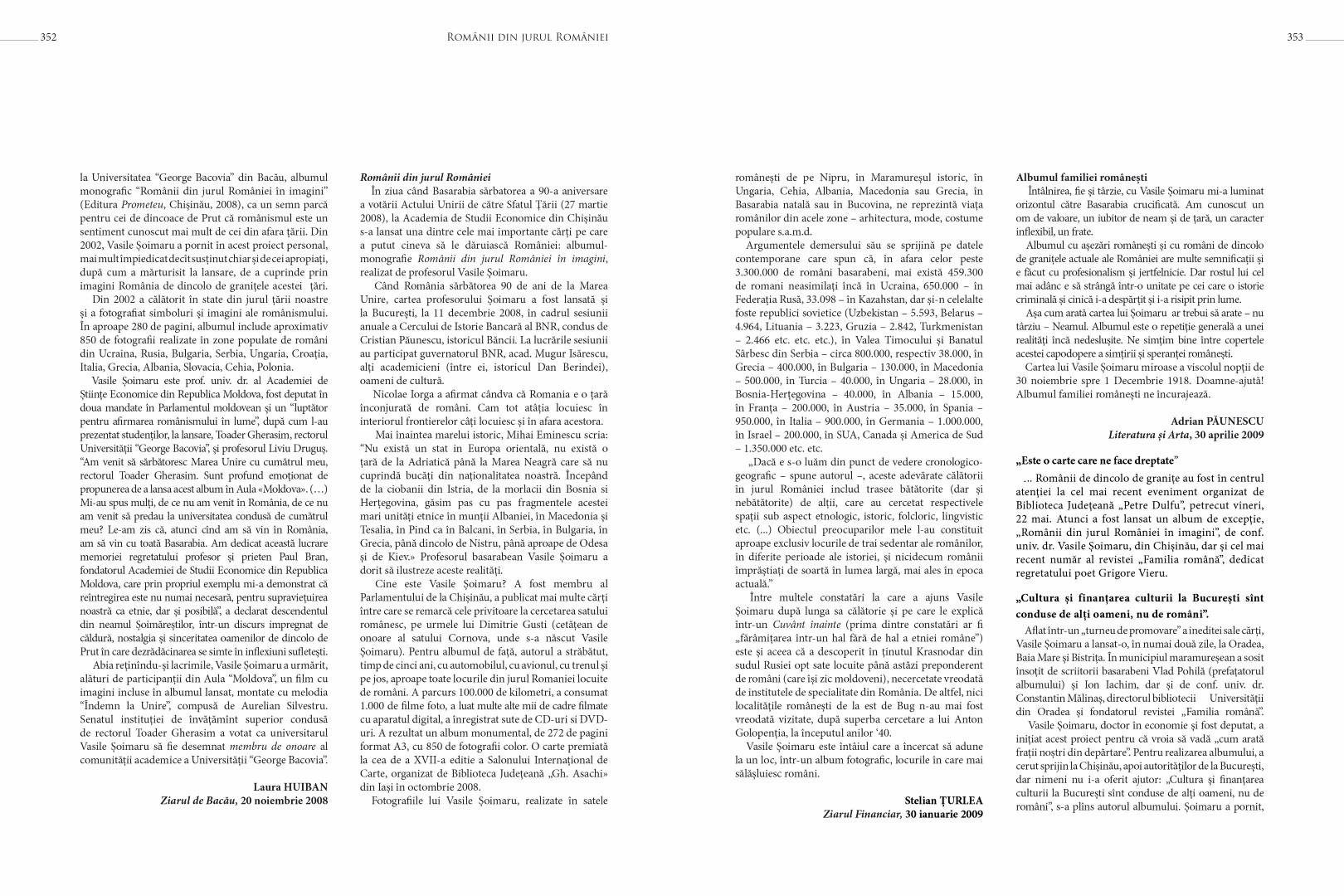 soimaru-2014-tipografie177-Large