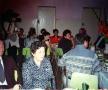 vasile-arama-la-75-de-anim-06