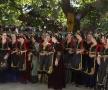 1-metsovogrecia-2009-12