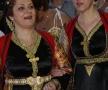 1-metsovogrecia-2009-17