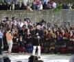 1-metsovogrecia-2009-19
