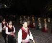 1-metsovogrecia-2009-2