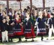1-metsovogrecia-2009-24