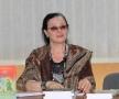 2-ponikva-macedonia-2010-1
