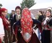 2-ponikva-macedonia-2010-10