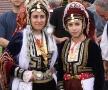 2-ponikva-macedonia-2010-13