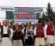 2-ponikva-macedonia-2010-15