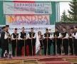 2-ponikva-macedonia-2010-18