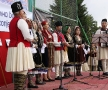 2-ponikva-macedonia-2010-21