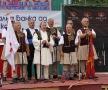 2-ponikva-macedonia-2010-22