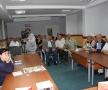 2-ponikva-macedonia-2010-3