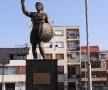 2-ponikva-macedonia-2010-30