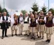 2-ponikva-macedonia-2010-8