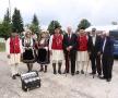 2-ponikva-macedonia-2010-9